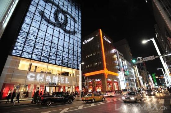 中国消费者的回流对国内奢侈品市场无疑是利好消息,不过这也令日本奢侈品市场充满不确定性
