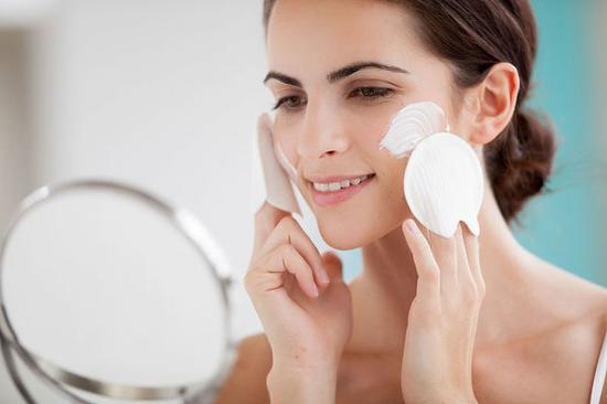 超级经典 6款顶级抗皱护肤品推荐小格式自压原创区