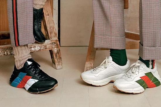 #4。Air Jordan 13'Tinker'