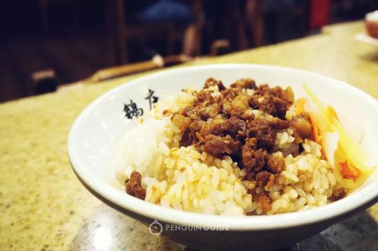 深夜十二点的上海 哪里藏着好吃的夜宵小馆林继东个人资料