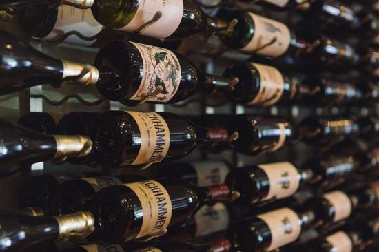 酒迷必看 怎样的葡萄酒需要陈年