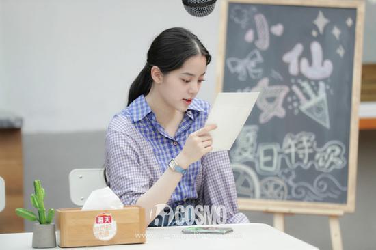 云顶游戏官网 4