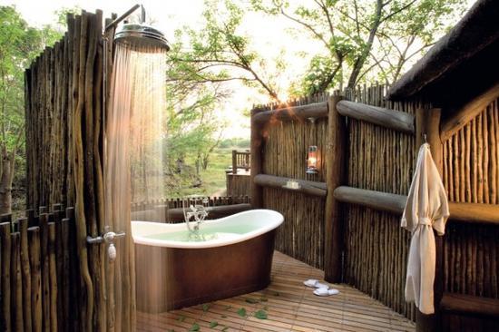 Belmond Khwai River Lodge | Moremi Game Reserve, Botswana