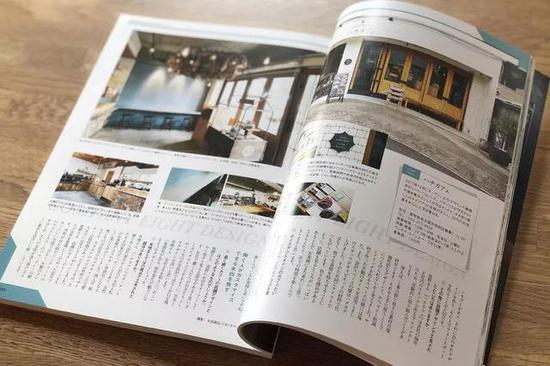 全年12期,内容覆盖咖啡馆主与从业人士比较关心的: