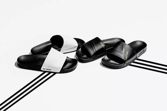 (image:adidas)