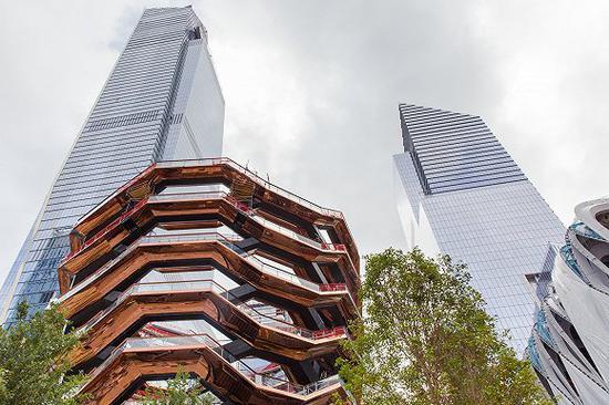 百年奢侈品老店Barneys申请破产保护,纽约重塑消费新格局