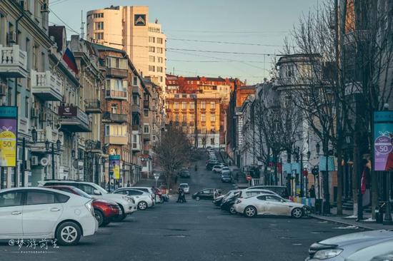 澳门葡京娱乐:电子签秒出 与中国超近的欧洲小城3k预算够玩