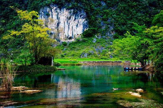 http://www.qwican.com/xiuxianlvyou/2116160.html