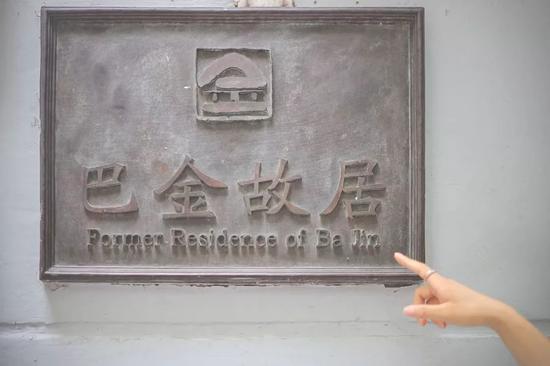 图片@上海去哪吃