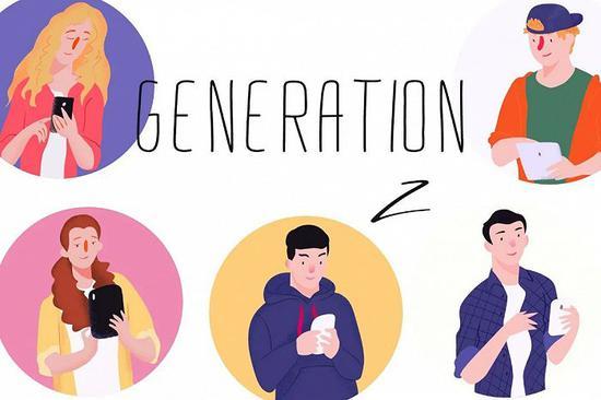 年輕人追逐的簡系美學,到底如何煉成?