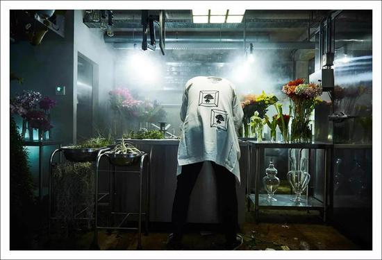 Pic From azumamakoto.com