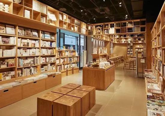 日本 MUJI BOOKS