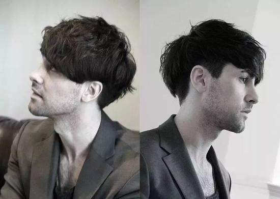 最受女性欢迎和讨厌的几大男士发型 你中了吗?