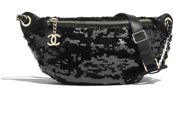 03 Chanel  Boy  Bag
