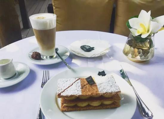 网上赌博官网:上海精选西餐厅推荐 超高性价比