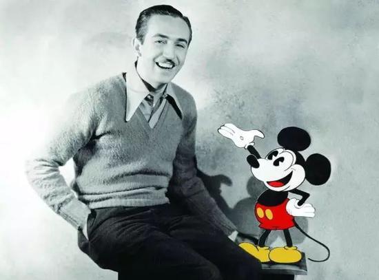 图片来源:Disney Research