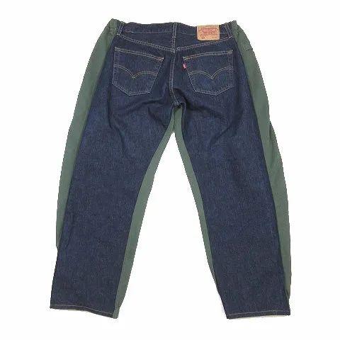 """权志龙怎么老喜欢奇奇怪怪的裤子?这种""""阴阳裤""""会爆火吗?"""