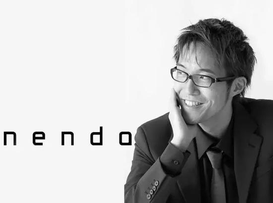 谈到日本设计工作室 别再只知道nendo了!