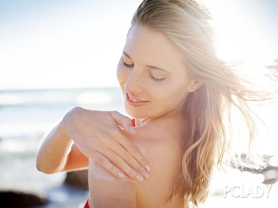 皮肤毛孔堵塞怎么办鲁豫有约 催眠术