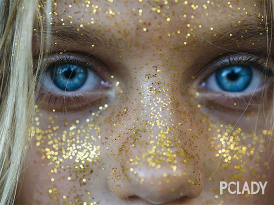 """""""含有真金""""的护肤品会让你变更美吗"""