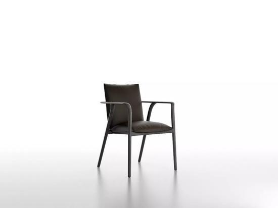 Moor座椅