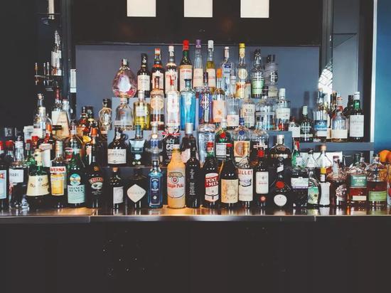 威士忌(Whisky)