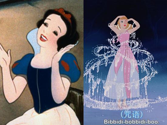 哦对对!还有今天上映的迪士尼真人版电影《小飞象》↓