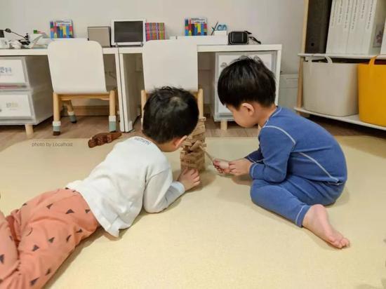 JAPANHOT地暖垫 预热快