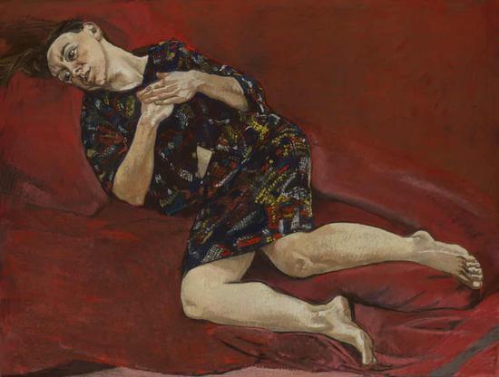 《爱》,1995