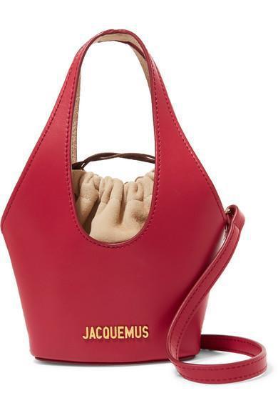 jacquemus $632
