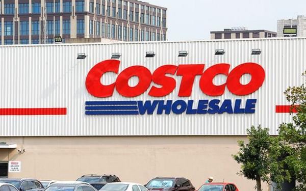 去年新店开业火爆 Costco要在上海浦东开设大陆第二家门店