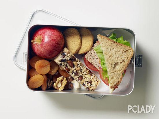 开扒!最受欢迎的减肥好食物