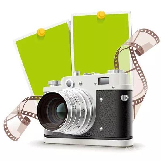 一篇很穷的器材搭配攻略 告诉你没钱也能玩摄影