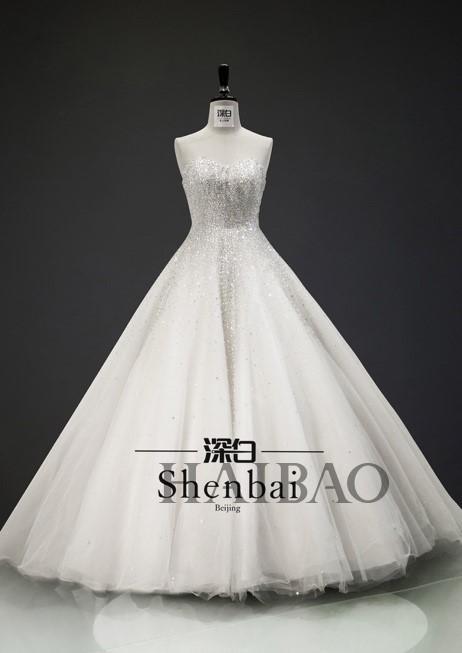 发表评论图集浏览图片来自品牌供图王鸥&Shenbai深白