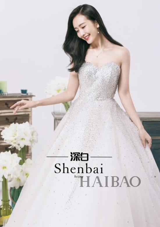 图集浏览图片来自品牌供图王鸥&Shenbai深白