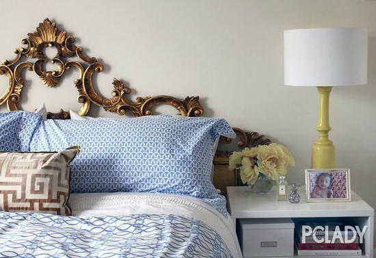 10步打造最佳卧室睡得更香