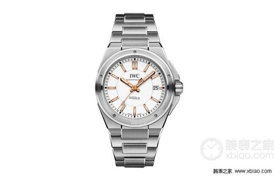 万国工程师系列IW323906腕表