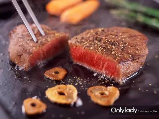 全球十大美食旅游地 第一名获得13亿票