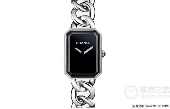 香奈儿PREMIERE系列 H3250腕表