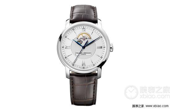 名士克莱斯麦系列MOA08688腕表