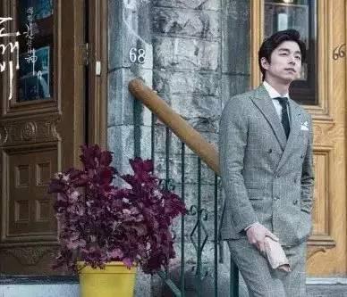 总的说来,wuli孔刘的场合着装可不是盖的,好好研究一番你就会发现,连男人都那么讲究?你那还有找借口的脸面?