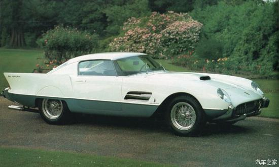 410 Superfast 1956