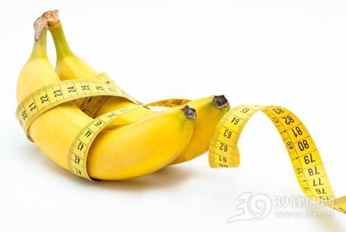 能帮你多减肥10斤的8个答案 懂的人都瘦了