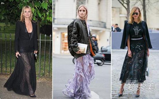 不过为了让整体look不那么缤纷凌乱,通常在搭配包包的时候衣服尽量选择纯色系,不仅能够穿出高级感,也是品位的呈现哦。