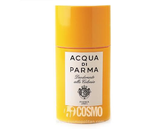 ACQUA DI PARMA帕尔玛之水香体止汗膏