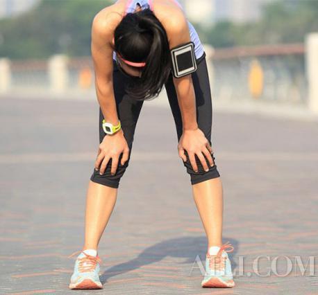 跑步减肥的误区有哪些?正确减肥你将成为下一个安迪 美容护肤 图5