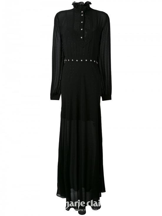 JOHN RICHMOND Divinopolis连衣裙¥15,551