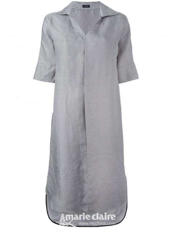 JOSEPH Mill连衣裙¥3,381