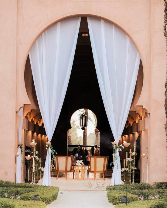 The Royal Hawaiian Hotel,美国