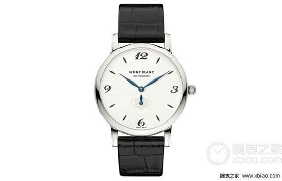 万宝龙明星经典系列U0107073腕表